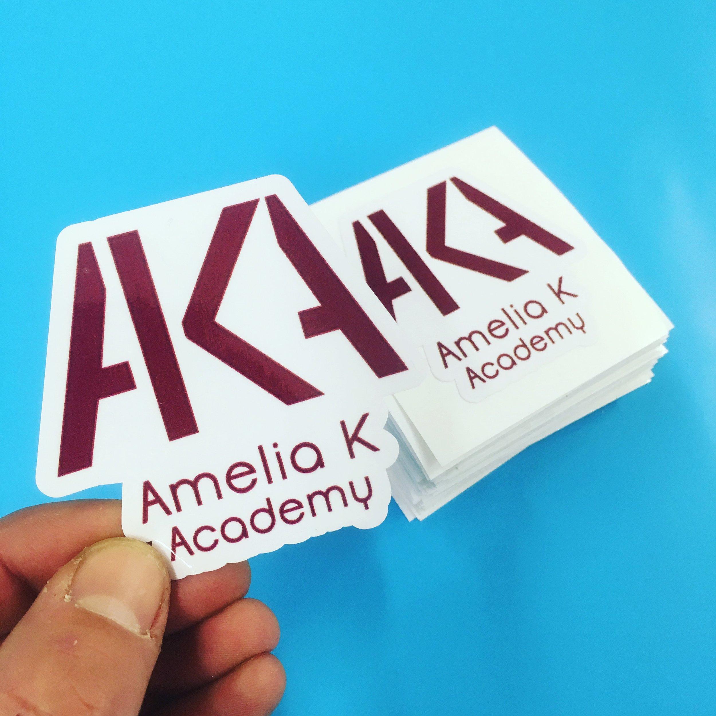 die-cut-sticker-printers-malvern-worcester-amelia-k-academy-red-penguin.JPG