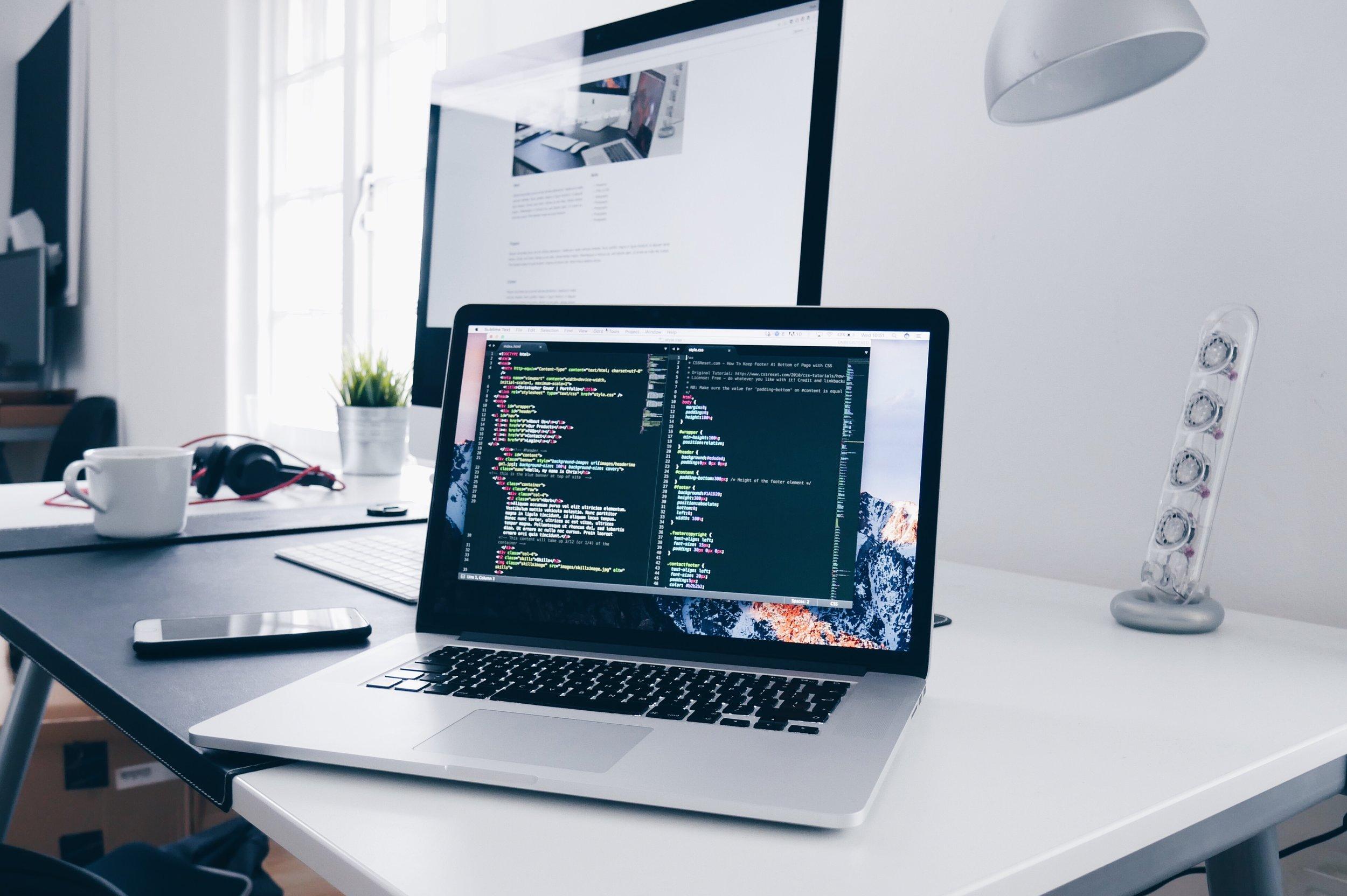 website-design-company-worcester-web-designers