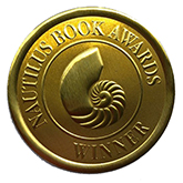 Nautilus Awards   Gold in Social Change/ Social Justice category