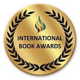 International Book Awards, 2018  First place, Women's Issues category