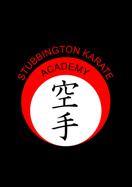 Karate Logo.png