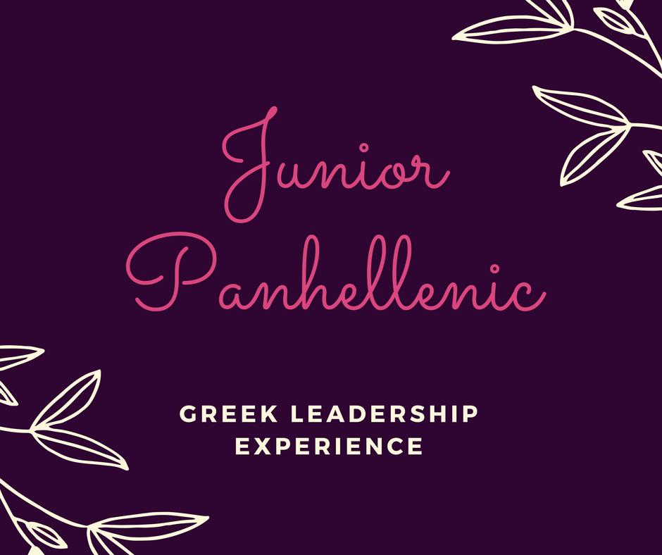 Junior Panhellenic.jpg