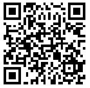 Donate with Bitcoin:  19CPuXHrfvEiSUEMrw2oqQQGSRcep4cPLB