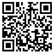 Donate with Litecoin:  LhUKvPnsXMKnxVhTn4mHd31cF5gR2NykEW