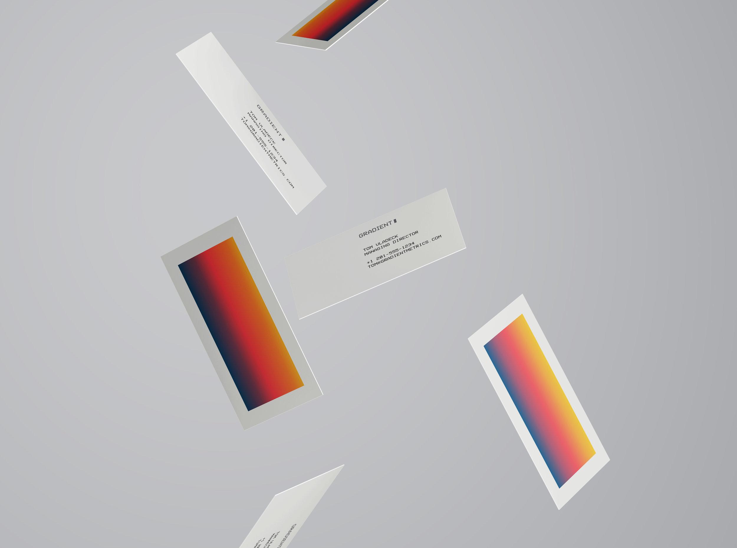 Gradient_BusinessCard_Fall.jpg