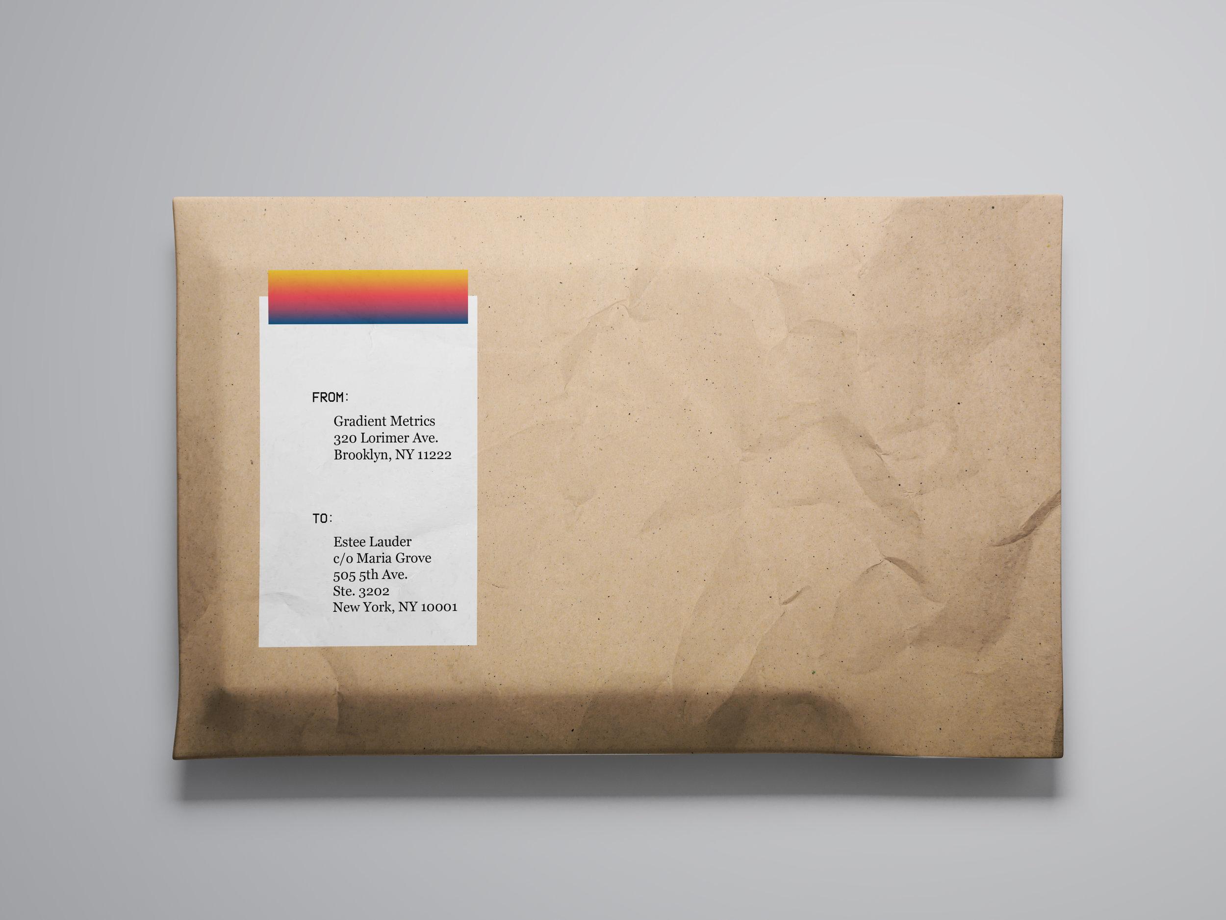Envelope Package Mockup.jpg