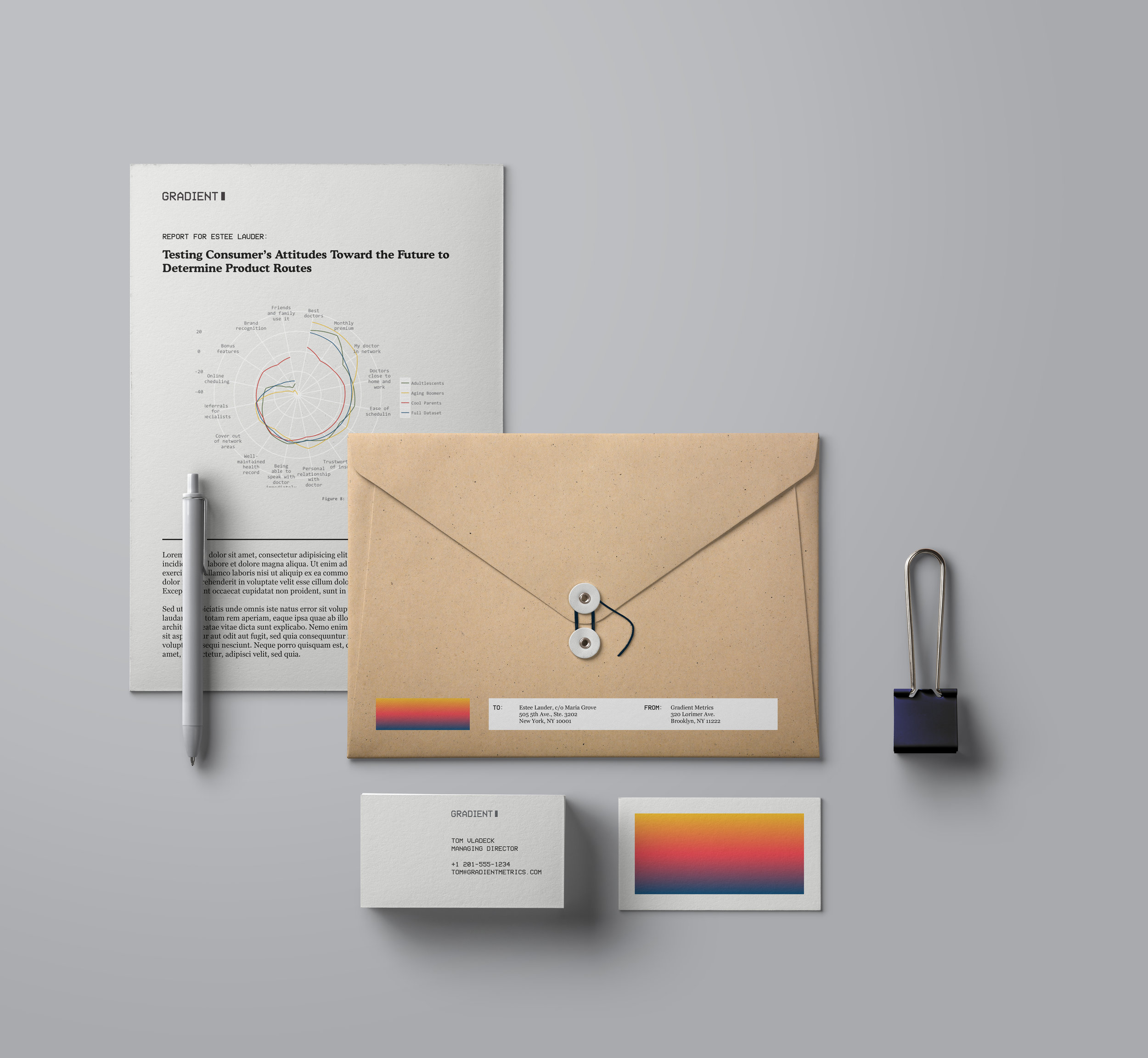 Gradient_Stationery.jpg