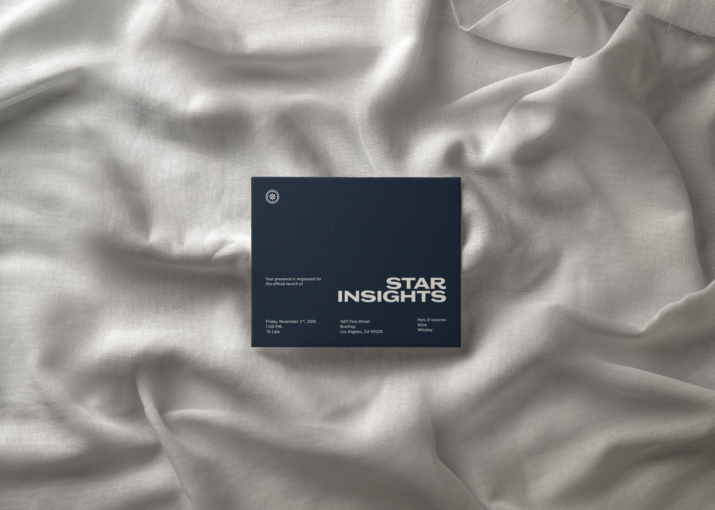 StarInsights_Invite_Mockup.jpg