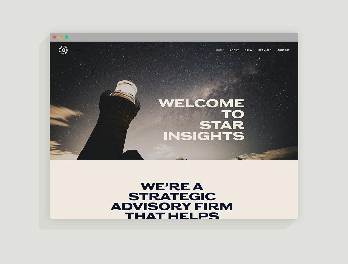 StarInsights_Website_Home_Mockup.jpg