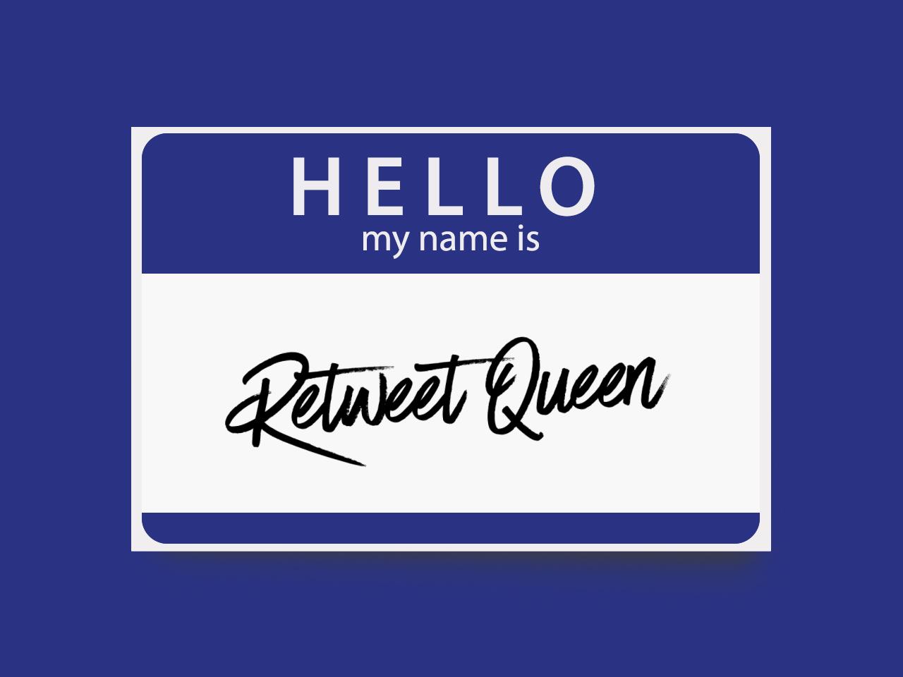 Ventobot_HelloMyNameIsSticker_RetweetQueen.jpg