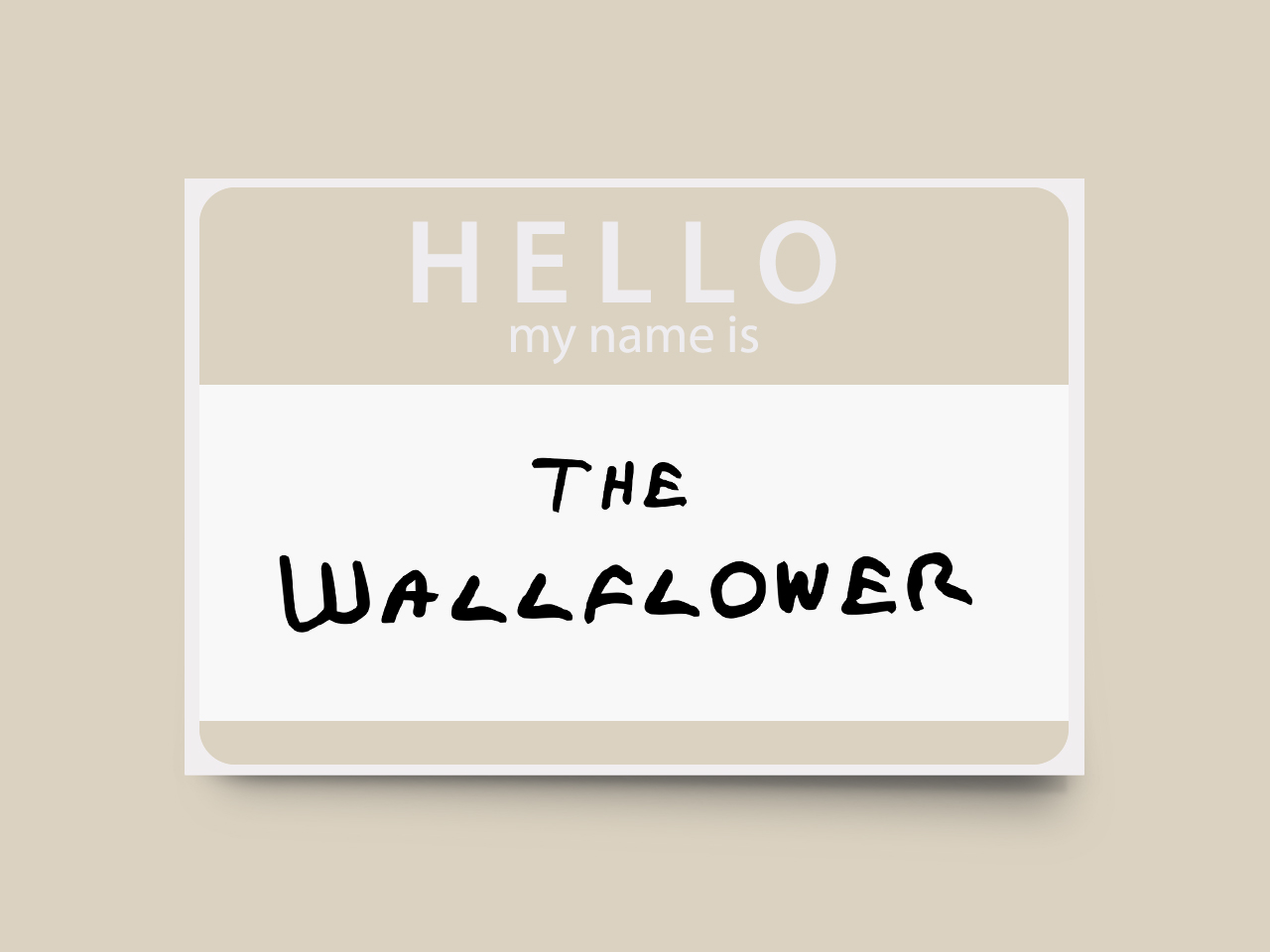 Ventobot_HelloMyNameIsSticker_Wallflower.jpg