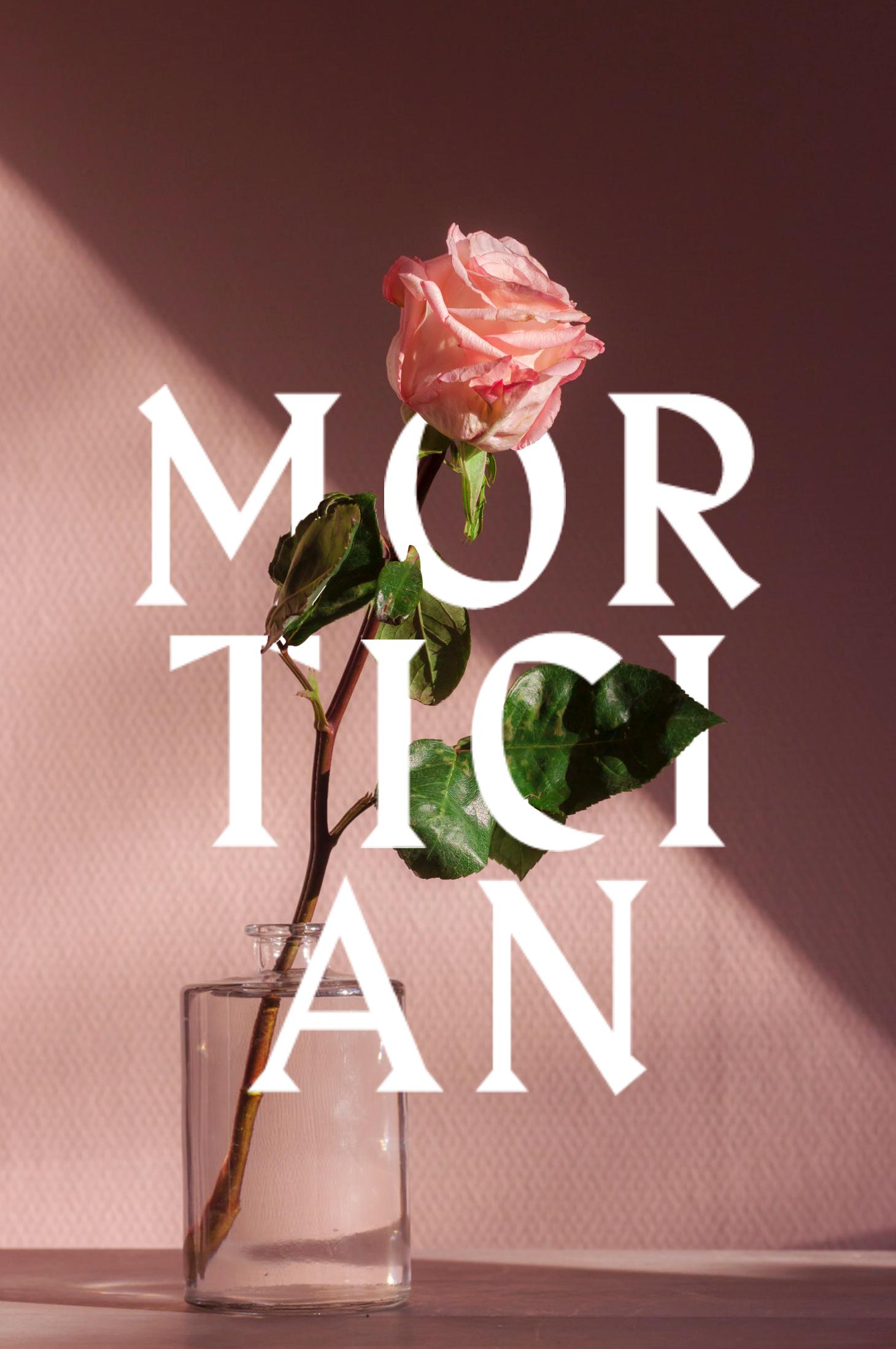 FlowerMortician_Type.jpeg