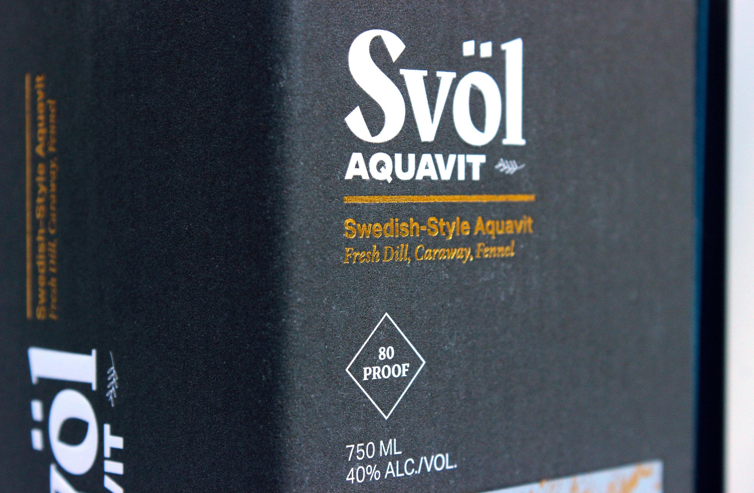 Svol_Swedish_Aquavit_Detail2.jpg