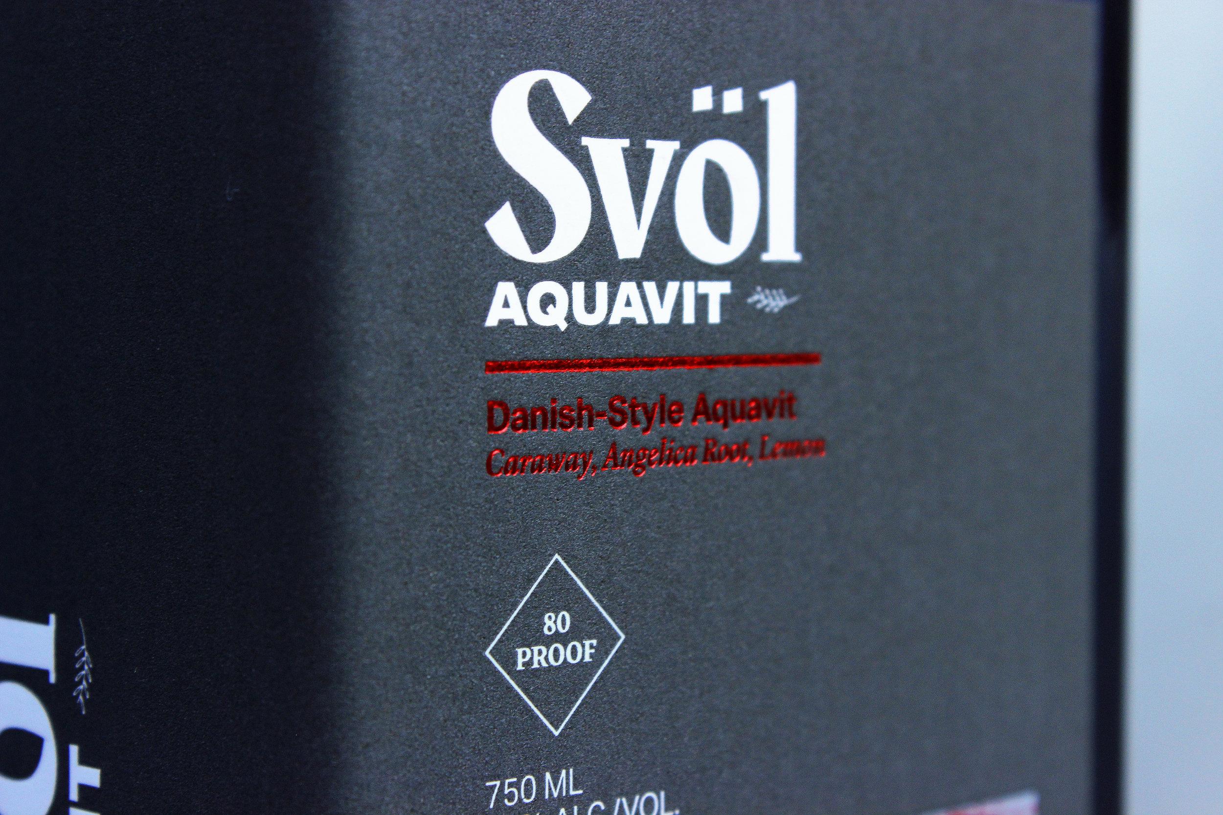 Svol_Danish_Aquavit_Detail.jpg