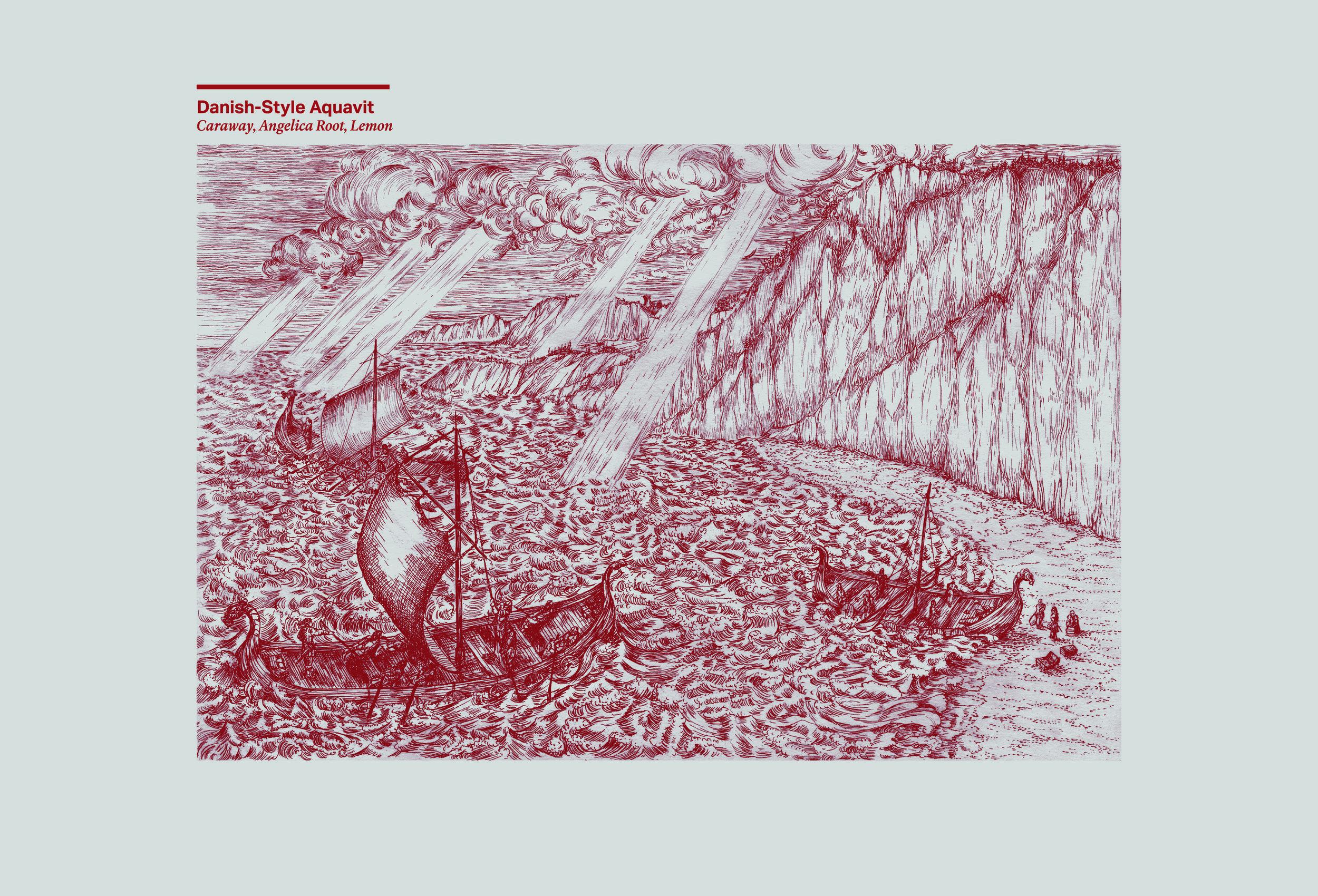 Danish Illustrationlogo.jpg
