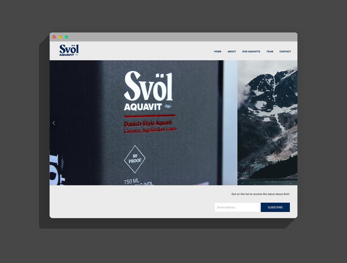 Svol_Website_Home_Mockup.jpg