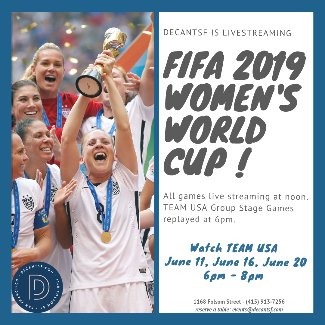 womens world cup2019(1).png