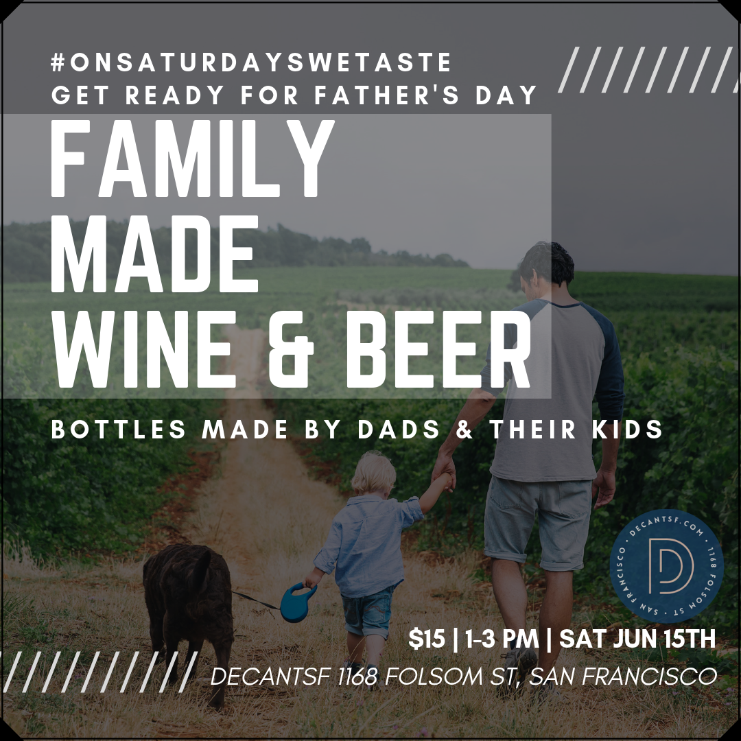 father's day wines(1).png