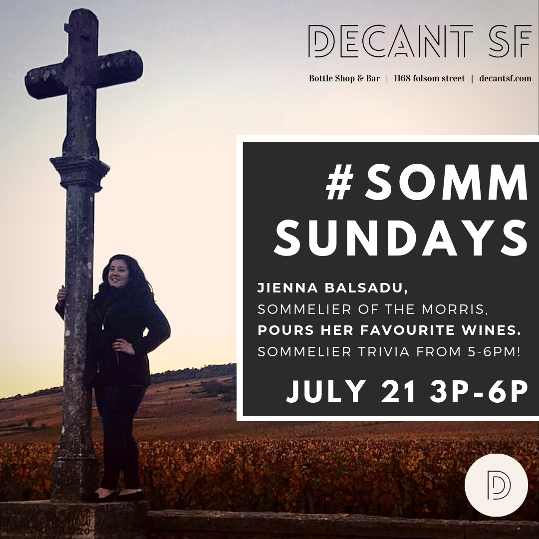 #SOMM Sundays.png