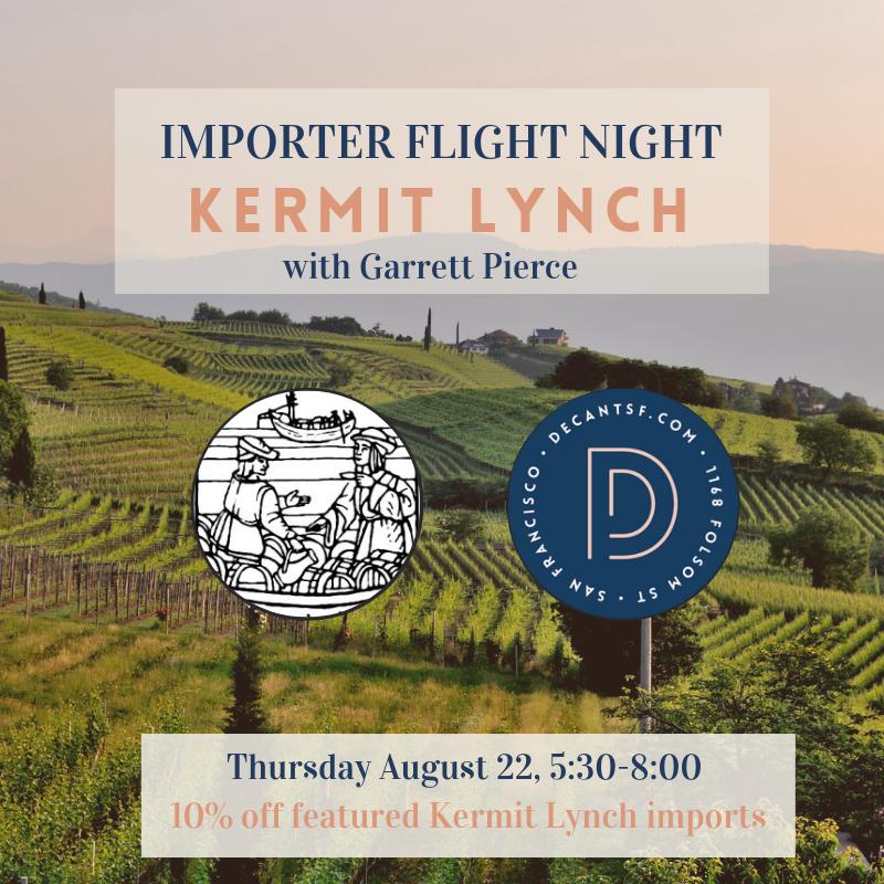 IMPORTER FLIGHT NIGHT with Garrett Pierce of KERMIT LYNCH.png