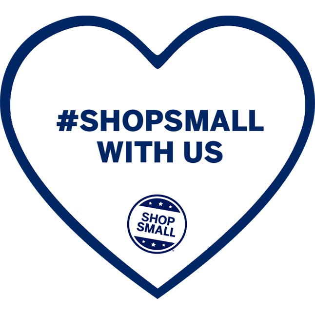 SMALL BUSINESS SATURDAY! - DECANTsf is having a SALE!Shop Small with us and save.$10 wines by the glass all day, 5% off single bottles, 10% off 3 packs of wine, 12% off 6 packs of wine, and 15% off a full case of 12 bottles of wine!