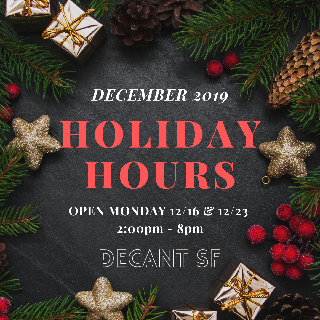 Holiday hours xmas.png