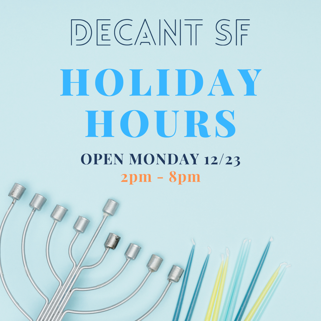 Holiday hours hannukah.png