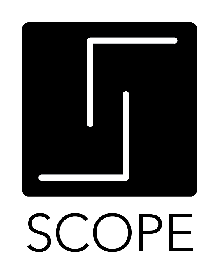 CMG-Scope-Logo.png