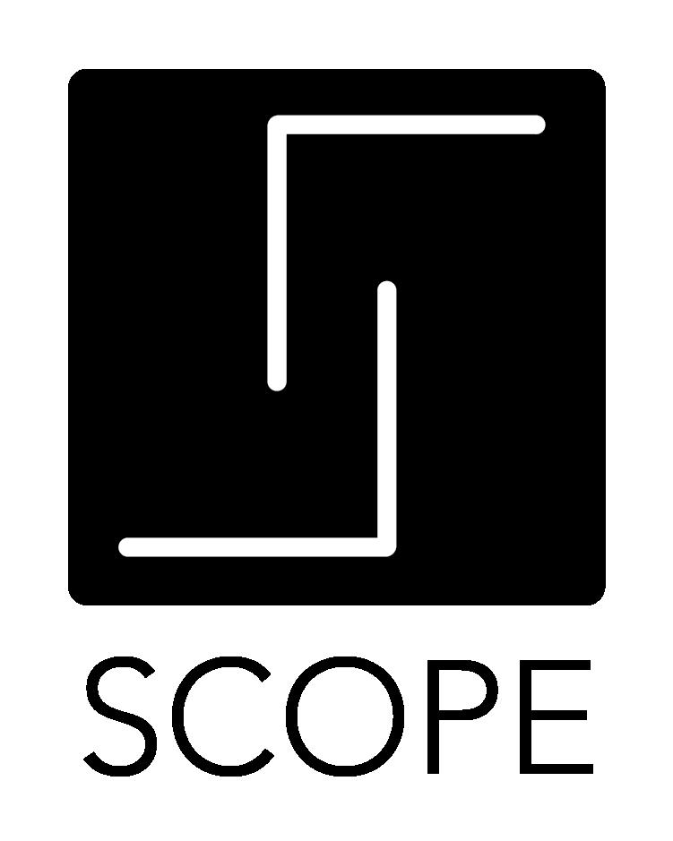 CMG-Scope-Logo.png