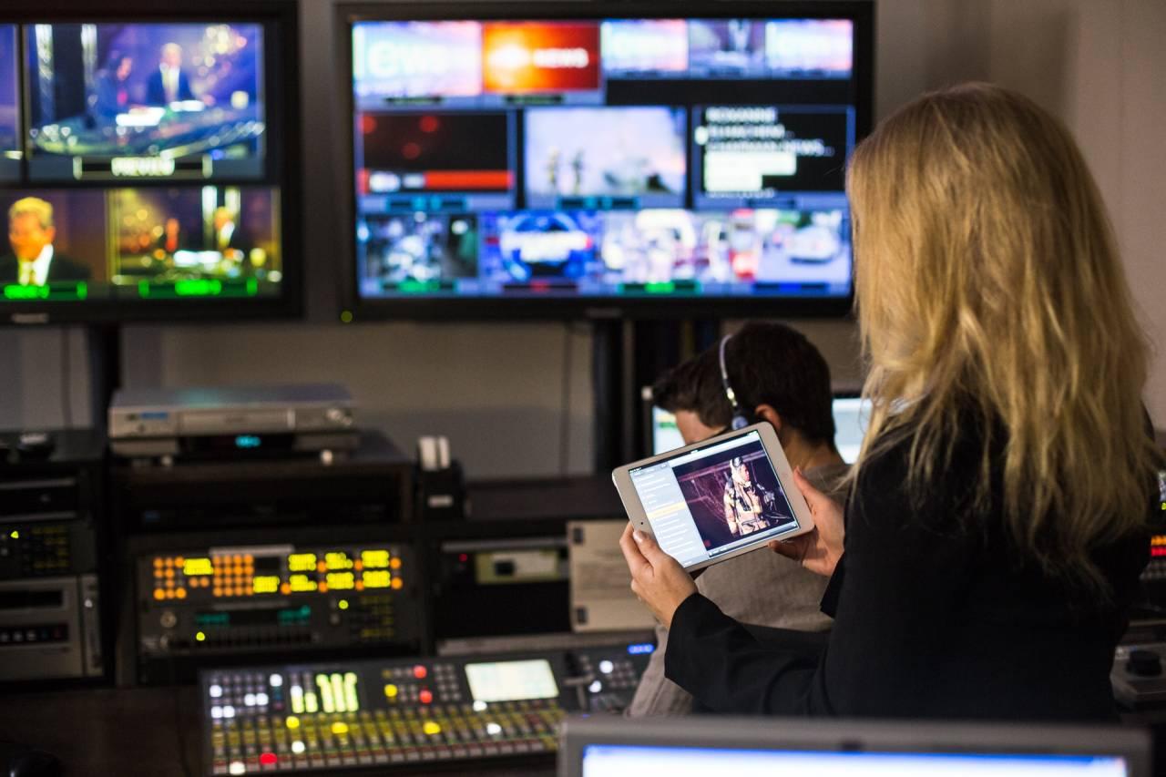 NAB-2015-Avid-Transforms-the-News-Production-Process-newsroom-tablet.jpg