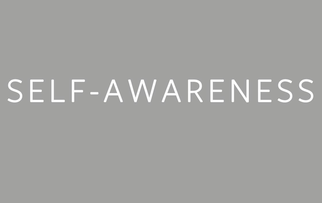 SELF-AWARENESS.jpg