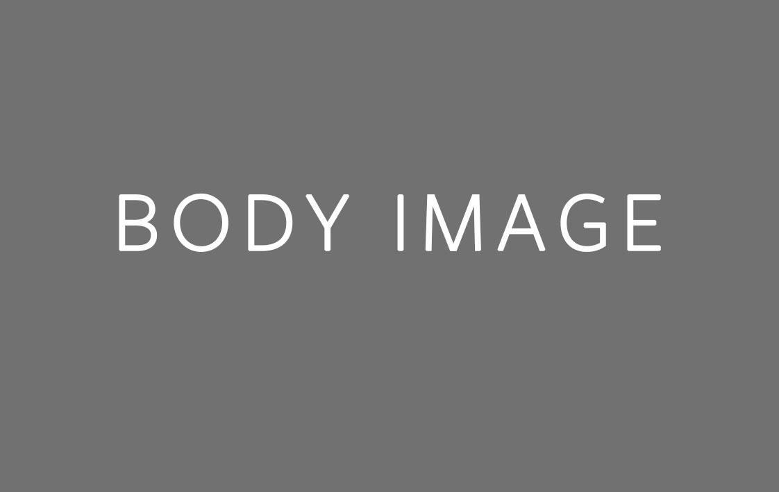 BODY-IMAGE.jpg