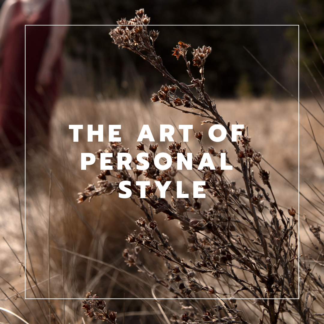 THE ART OF PERSONAL STYLE.png