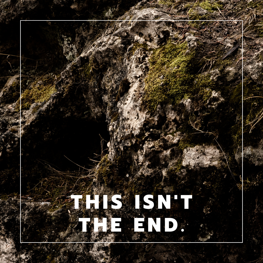 This isn't the end. (1).png