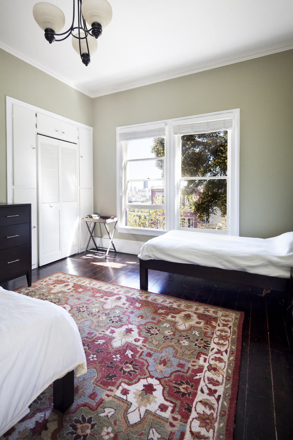 Bedroom2-Vert__01.jpg