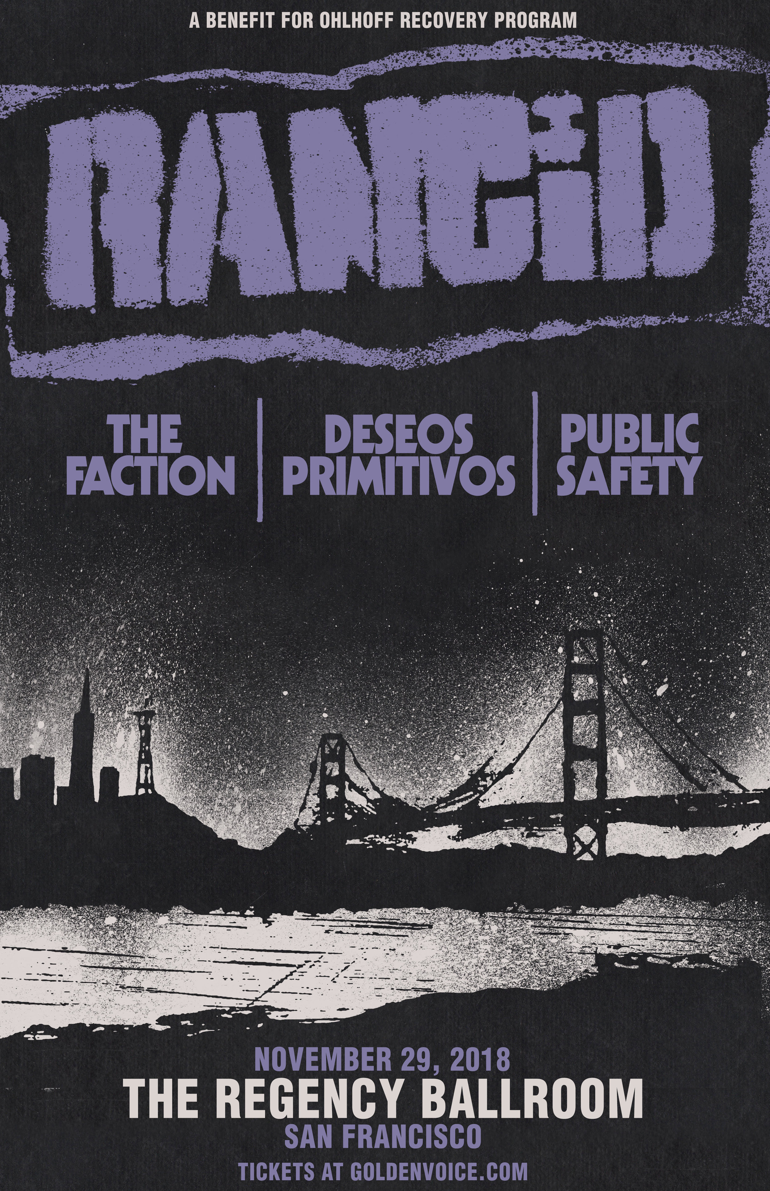 Rancid Flyer.jpg
