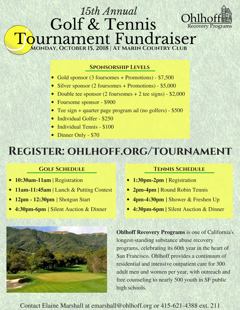 2018 Golf & Tennis Tournament Flyer.jpg
