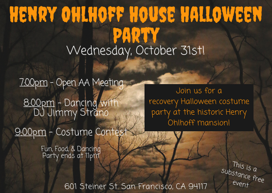 2018 Henry Ohlhoff House Halloween Party - DJ.png