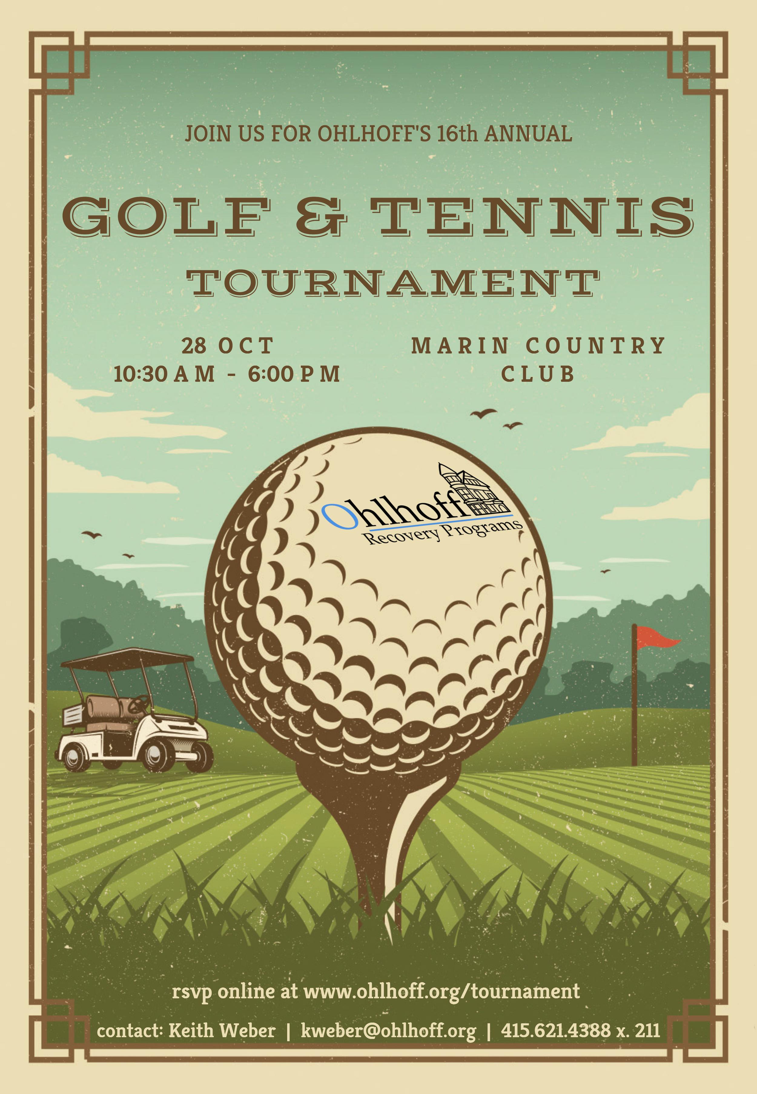 Golf Tournament FINAL DRAFT.png