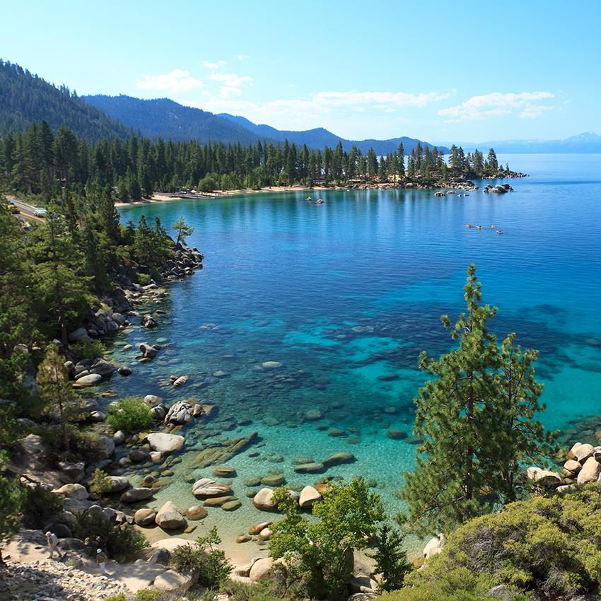 TahoeWater.jpg