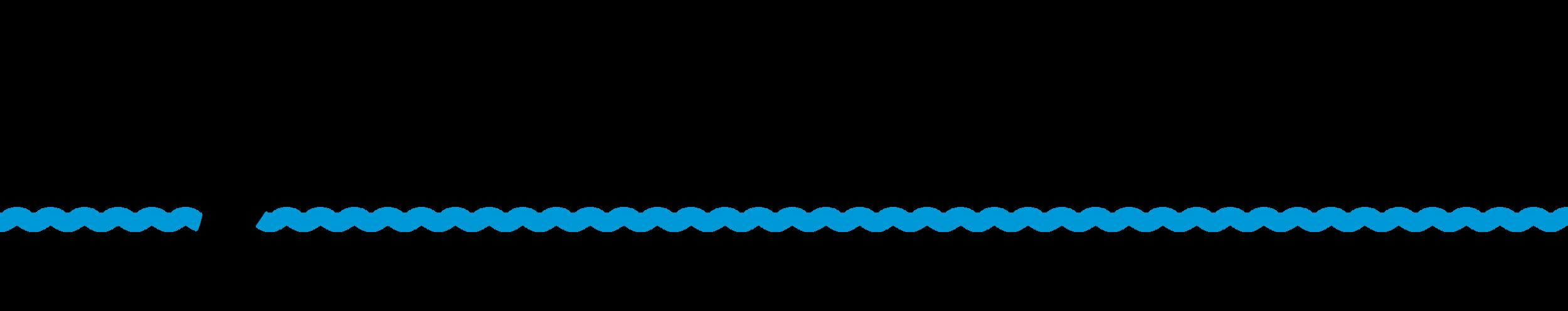 8215 Heron Logo Rebuild v3.png