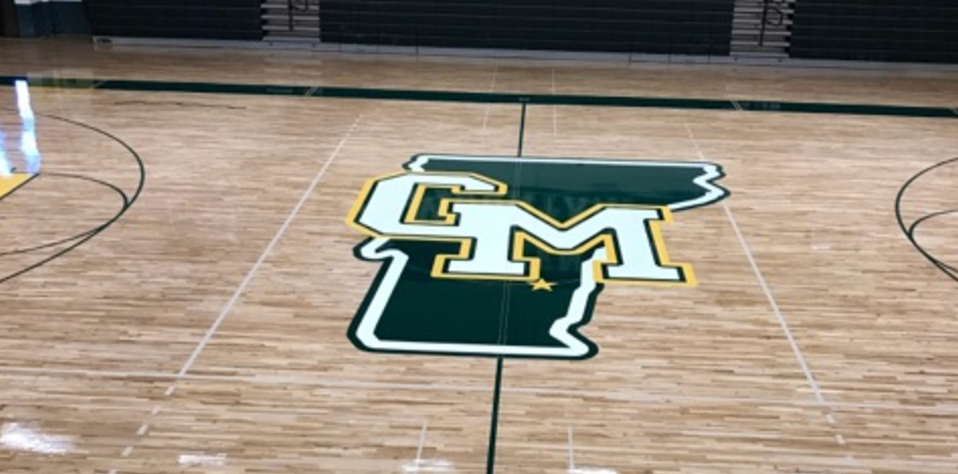 Green Mountain Union High School
