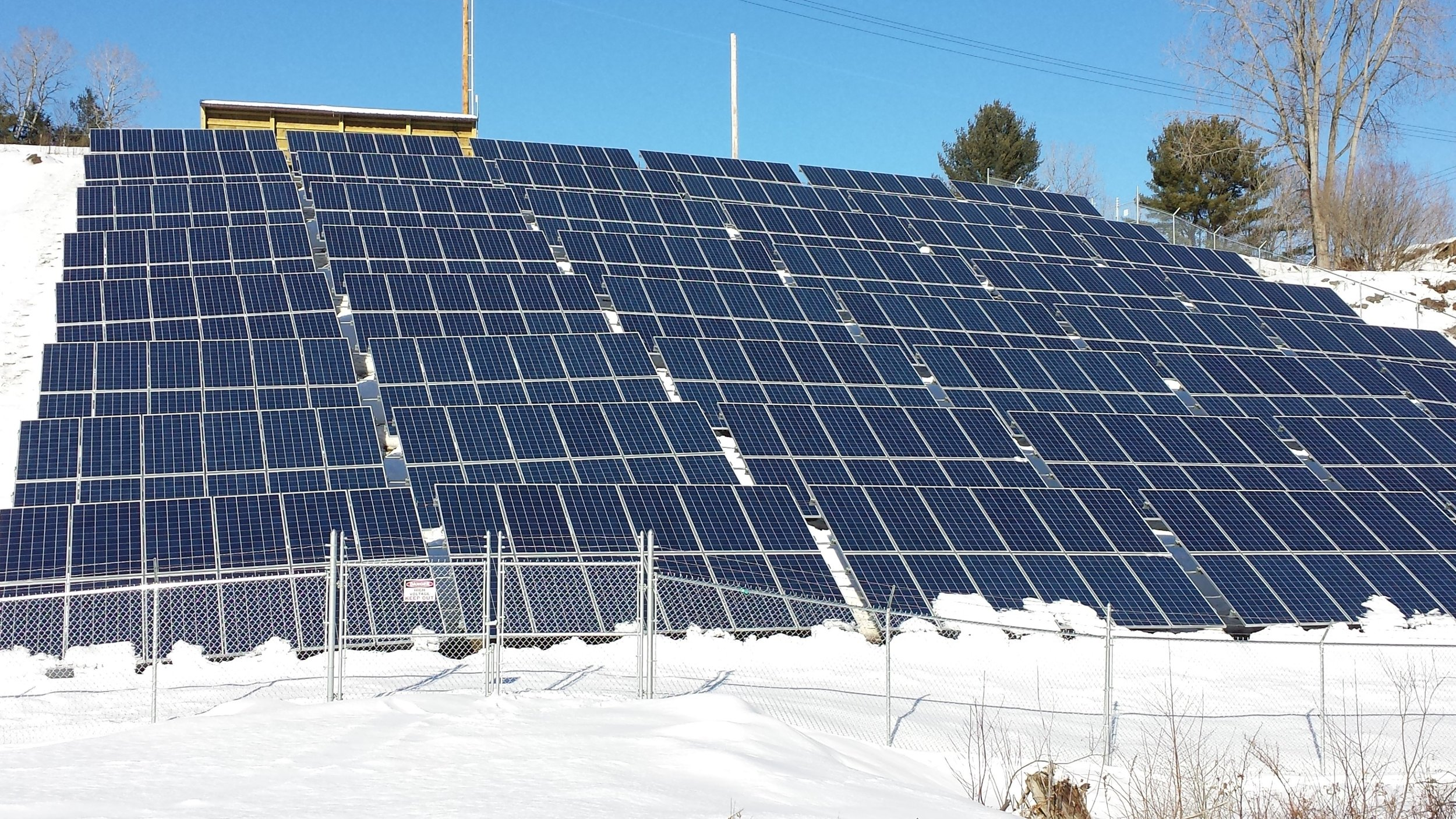solar array.jpg