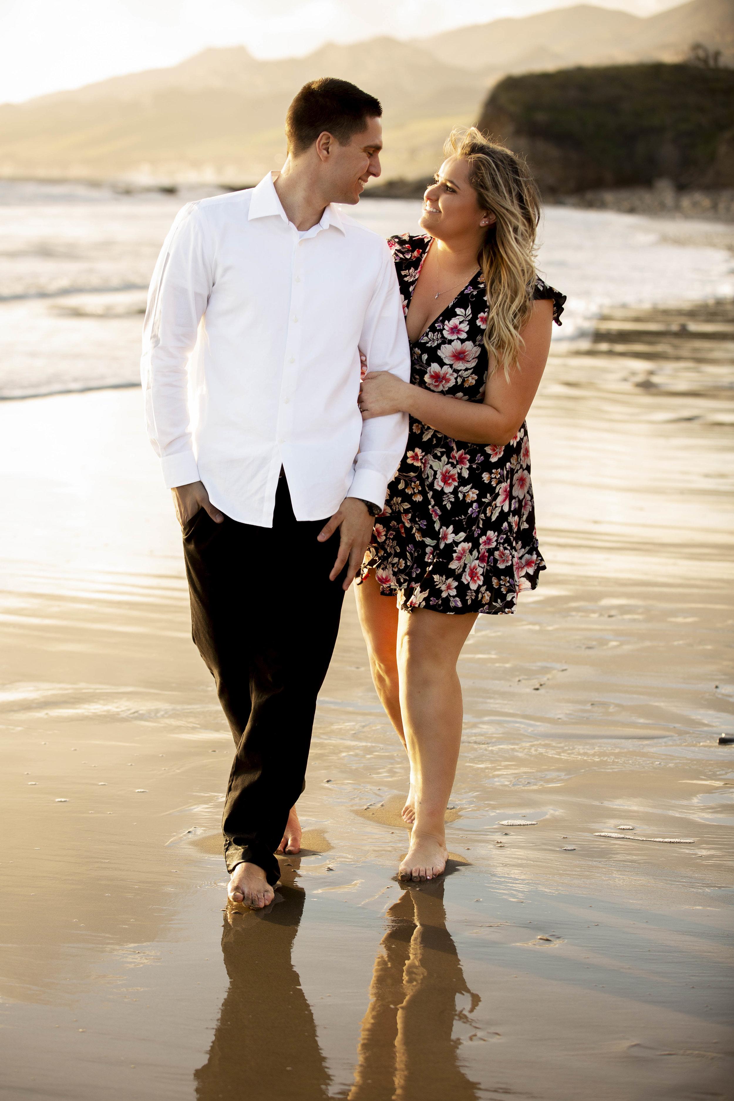 Christy&Jeff_Engagement_Blog-9.jpg