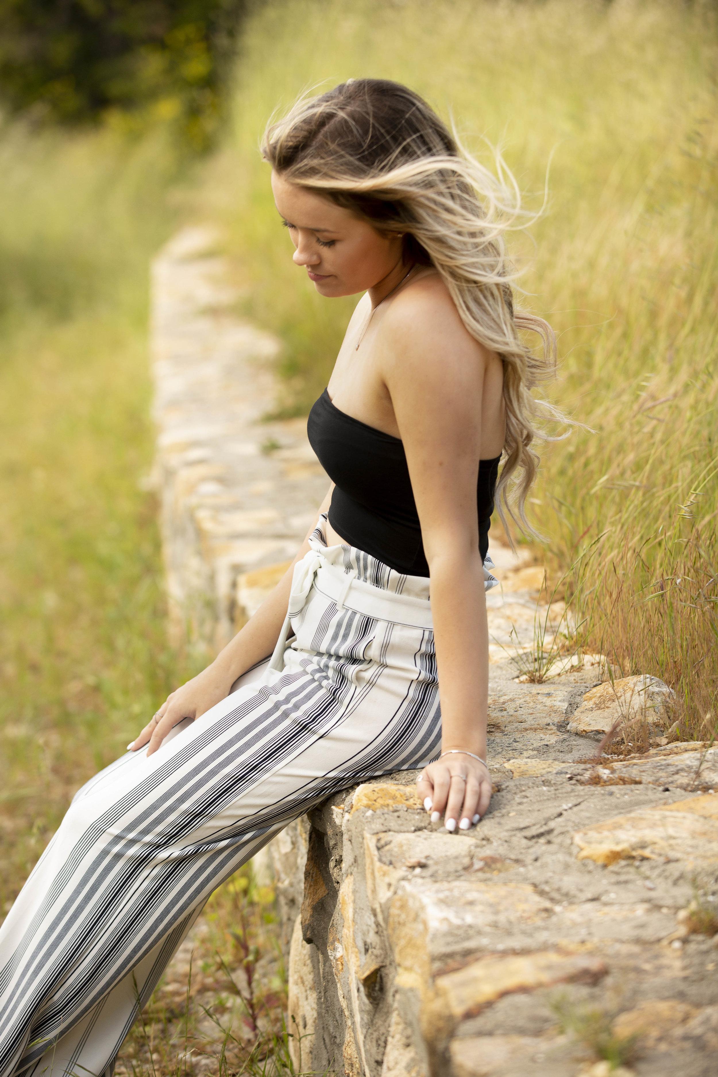 KylieKaufmannBlogPost-2.jpg