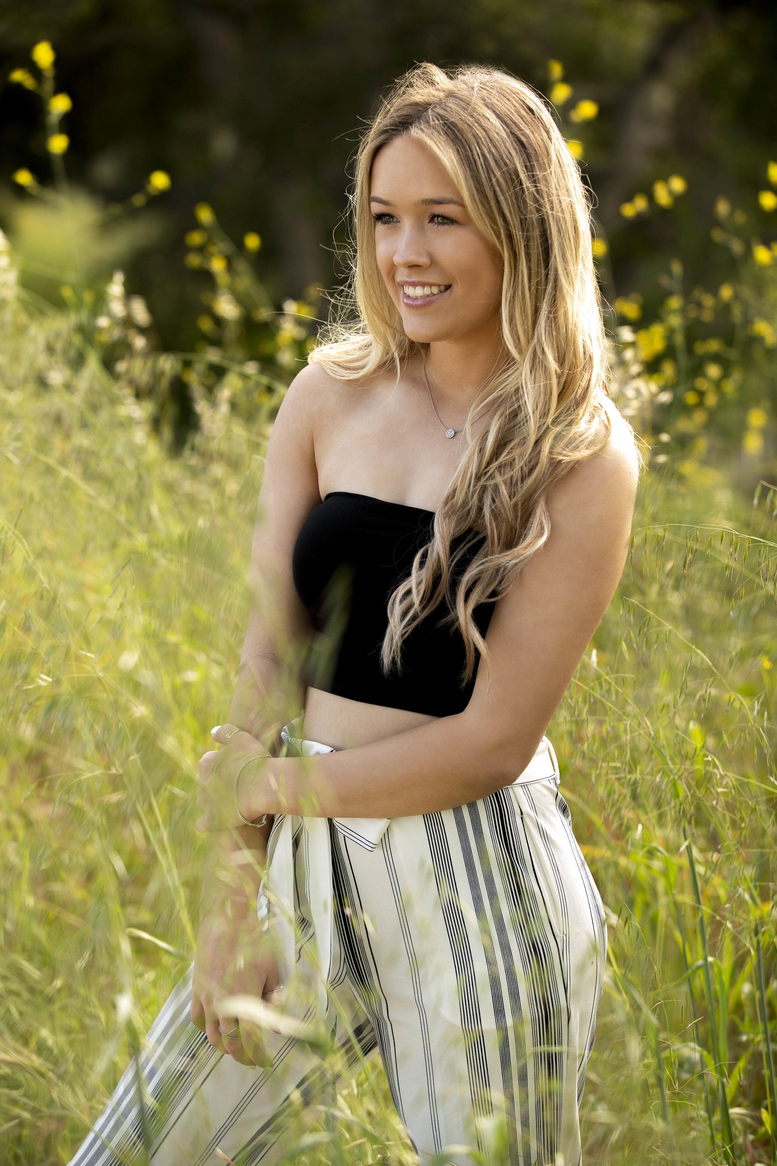 KylieKaufmannBlogPost-1.jpg