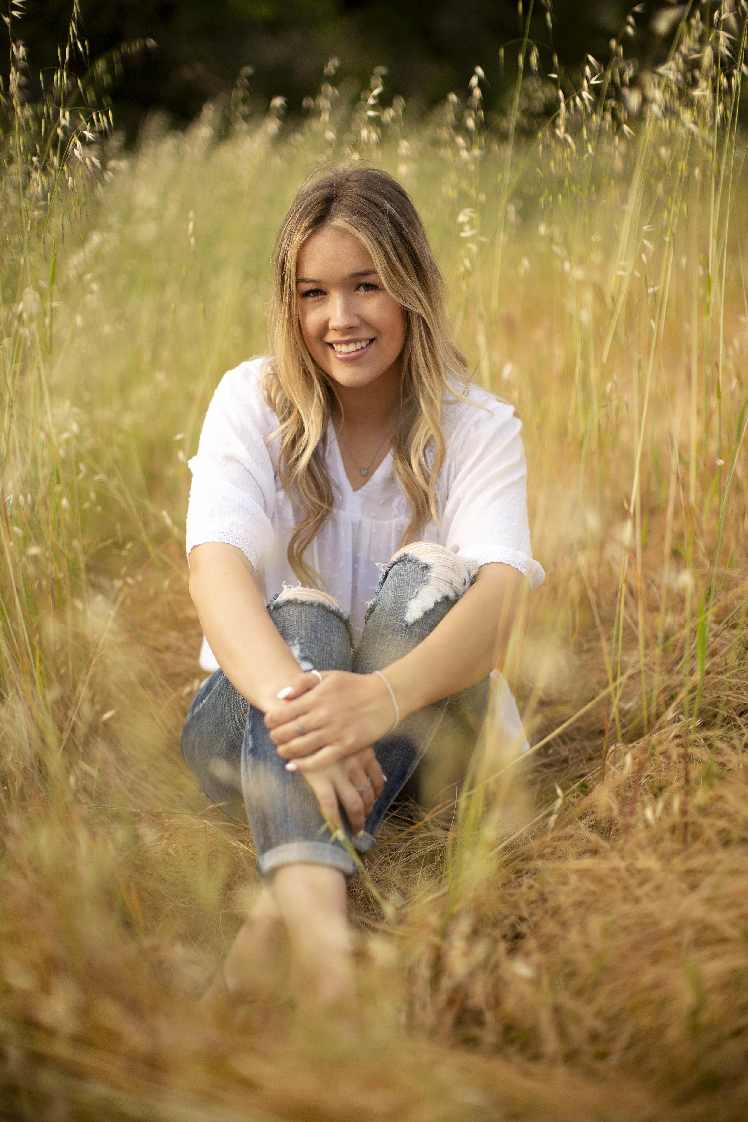 KylieKaufmannBlogPost-16.jpg