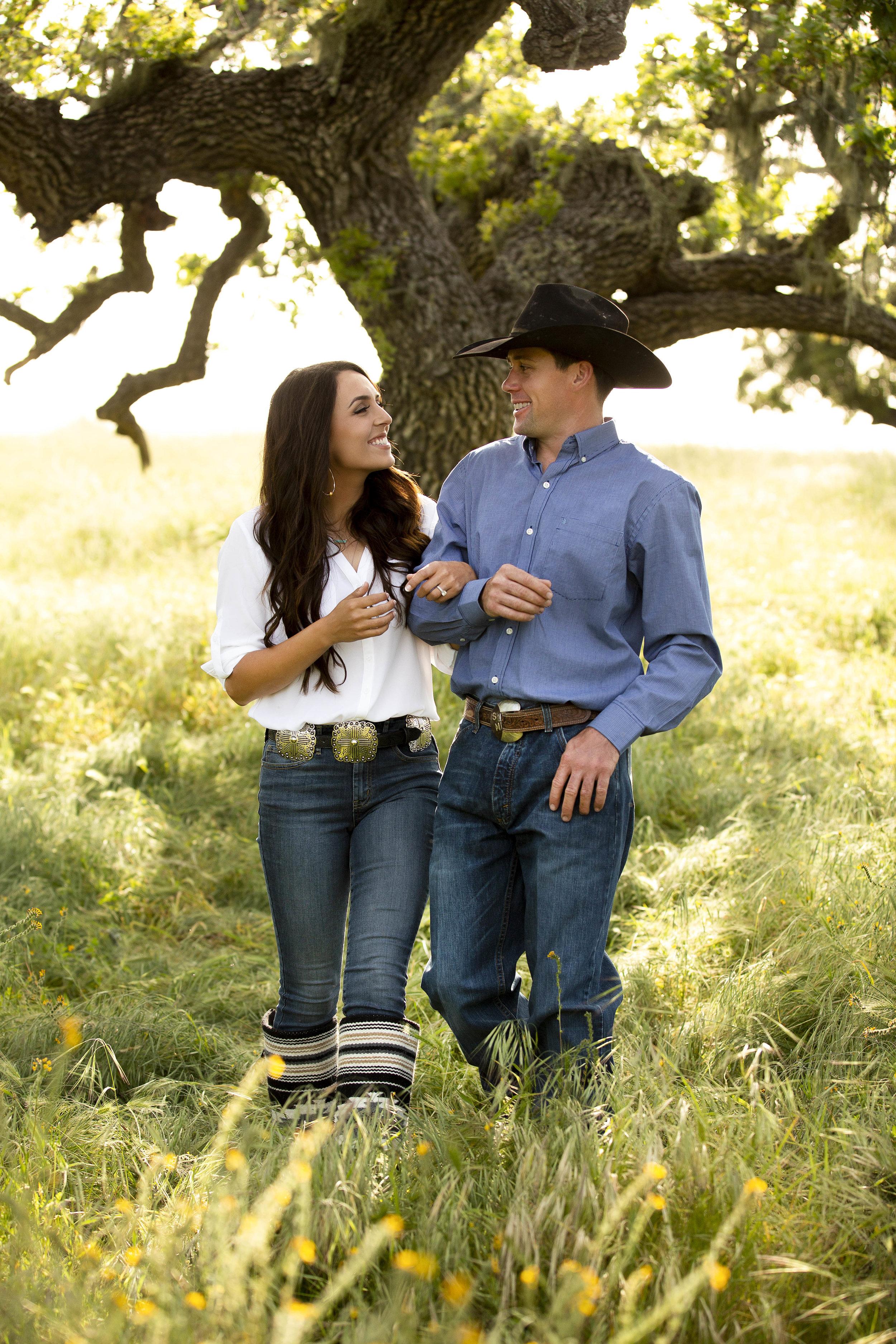 Shawnee&Michaela_BlogPost-2.jpg