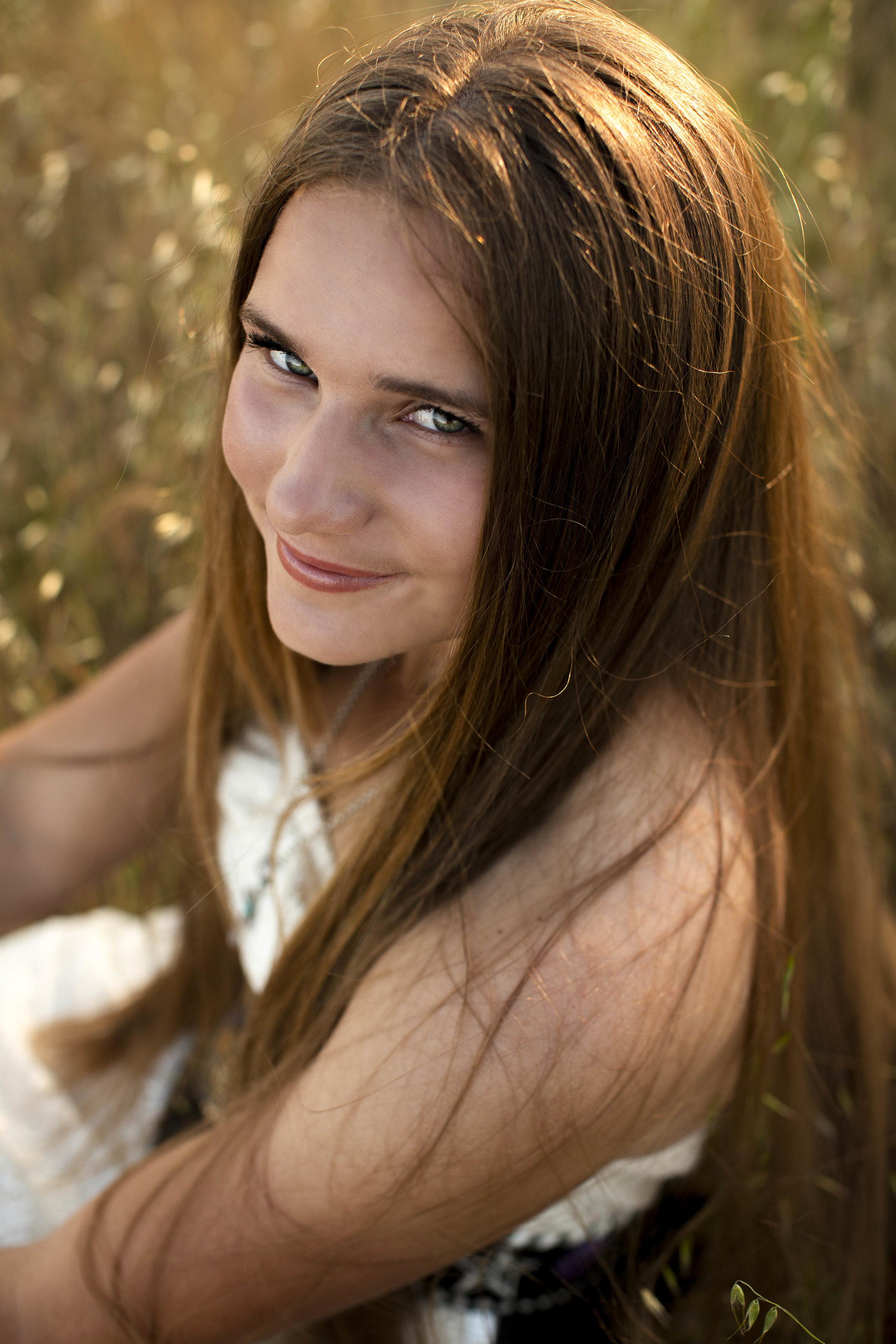 MaggieUsherBlogPost-14.jpg