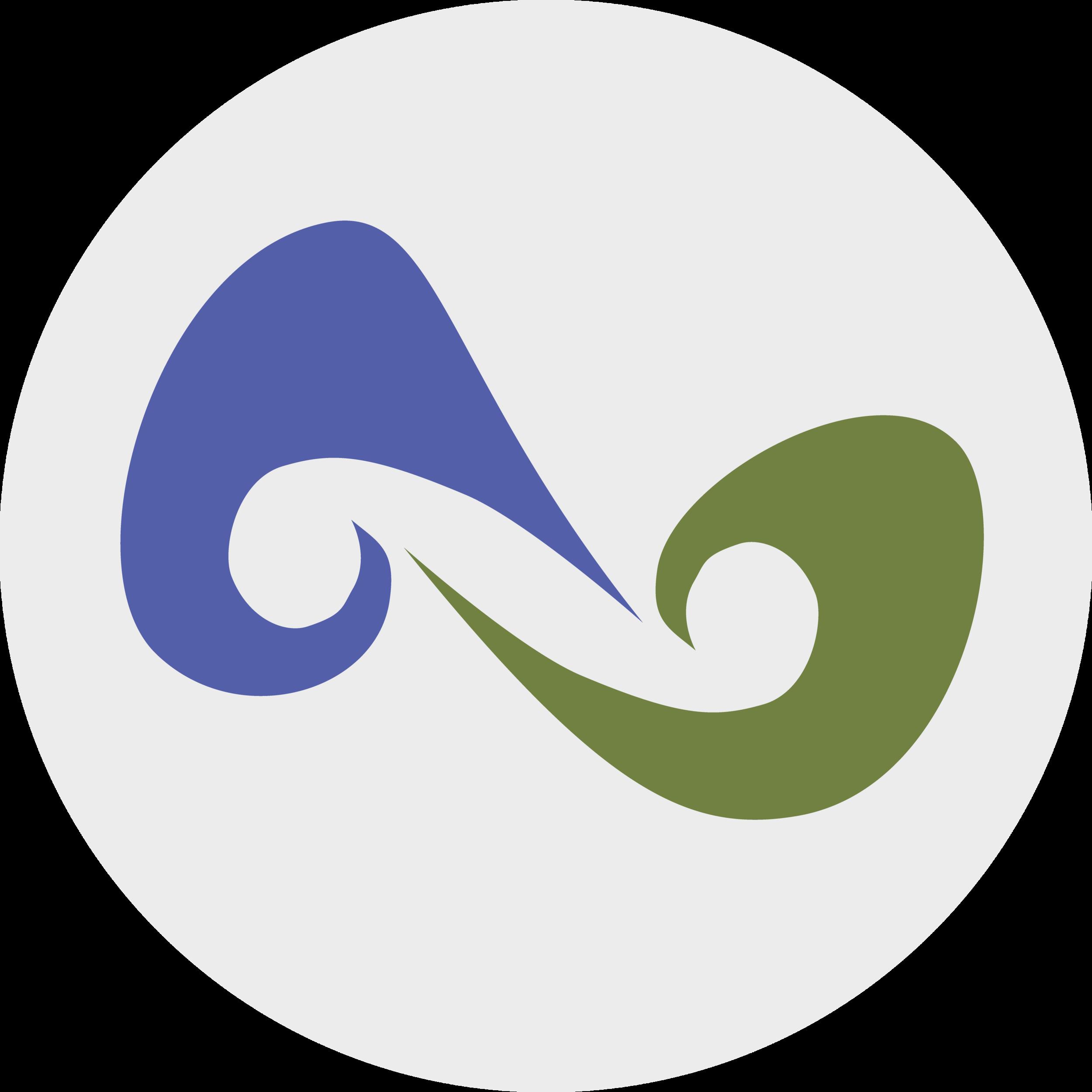 NWT_Logo (1).png